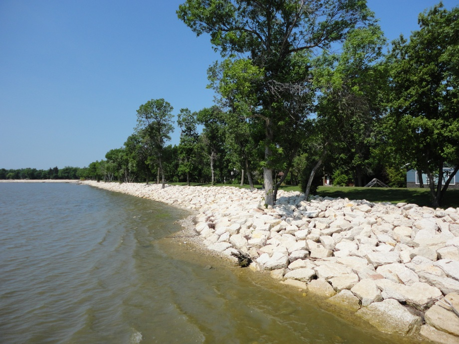Lakeshore Rehabilitation